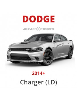 Dodge Charger (LD) — Mileage Stopper